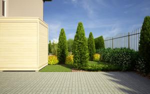 Статичный сад 2 900x563