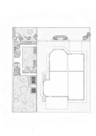 Sketch Plan A2