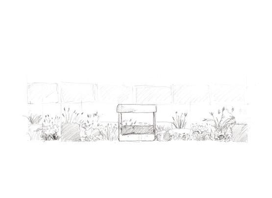 Sketch wiew web 3