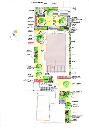 Sketch masterplan 1235x1800