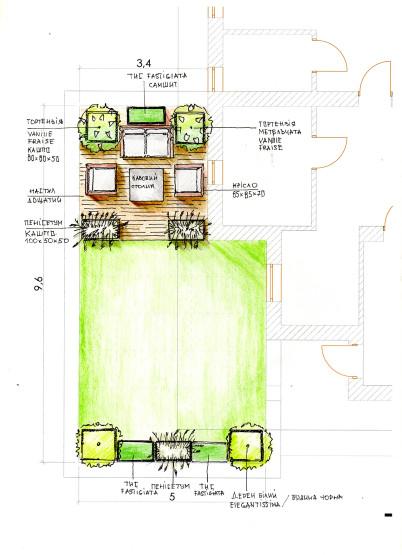R_Sketch_masterplan_terrase_web